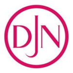 jan-de-nul-group-squarelogo-1400605071349